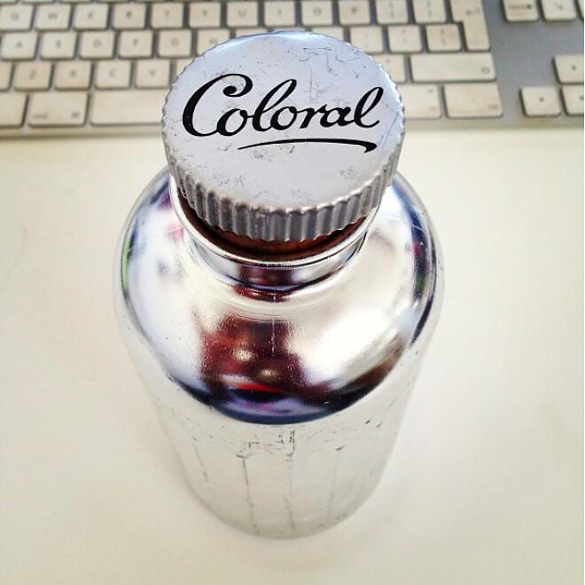 coloral-orginal-cycling-bottle-ladyvelo-velocitygirl