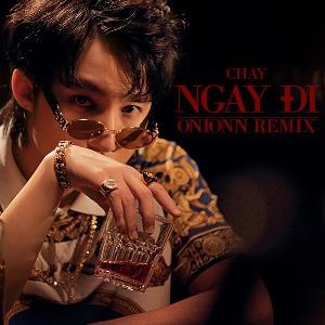 Sơn Tùng M-TP – Chạy Ngay Đi (Onionn Remix) – iTunes AAC M4A – Single