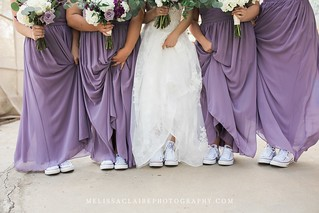DFW Wedding Photographer | by melissaclairephotography