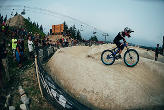 CWX_2018_Whistler_JFrench_Kidsworx_Pump_Track-15 | by OfficialCrankworx