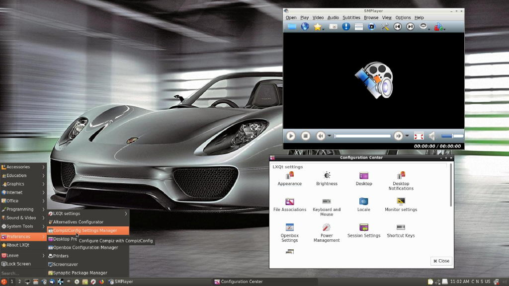extix-the-ultimate-linux-system-now-uses-linux-4-18-based-on-ubuntu-18-04-lts