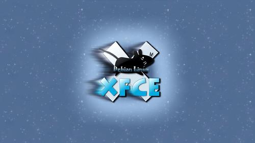 xfce4-debian-wallpaper-by-y4m0r1-d51n8fl