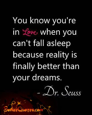 Love Quotes For Him Love Poems And Love Pics With Quotes Flickr