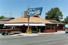The Griddle Restaurant | by Roadsidepictures