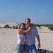 200608 - Assateague - Lauren & Dave (Brit-Boy) - 209688127_1a24265123_o