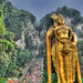 Lord Murugan's Domain
