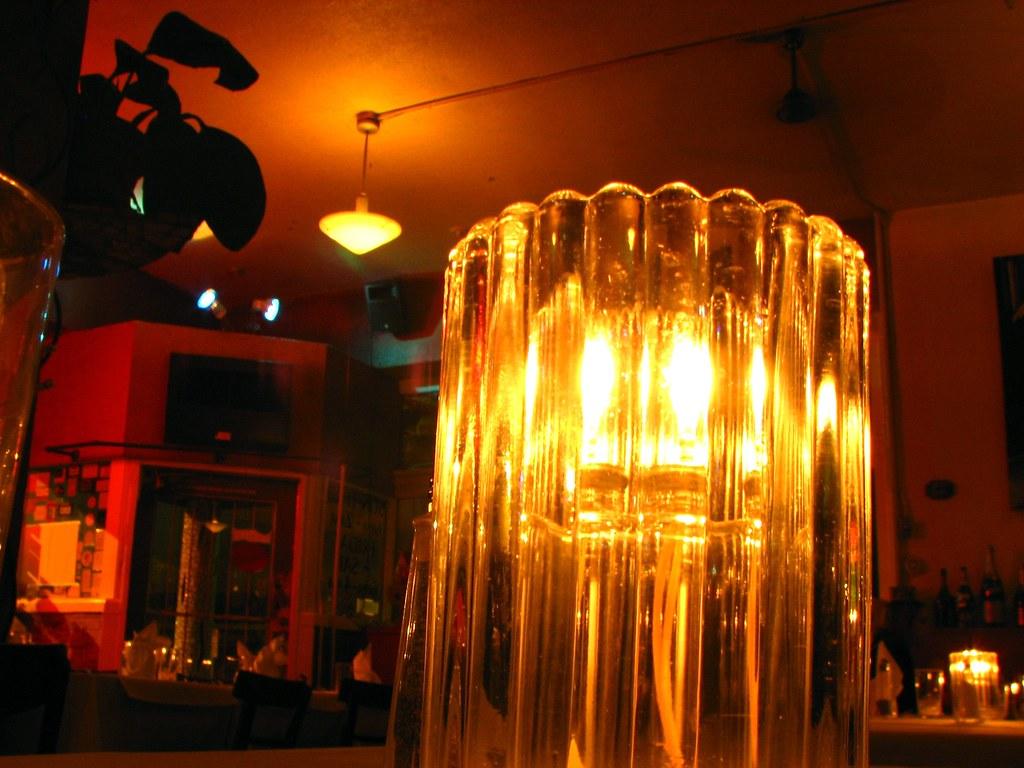 Coolest Restaurants In Miami Fl