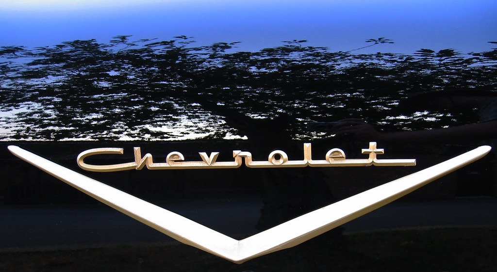 see the usa in your chevrolet shiny chevrolet logo on the. Cars Review. Best American Auto & Cars Review