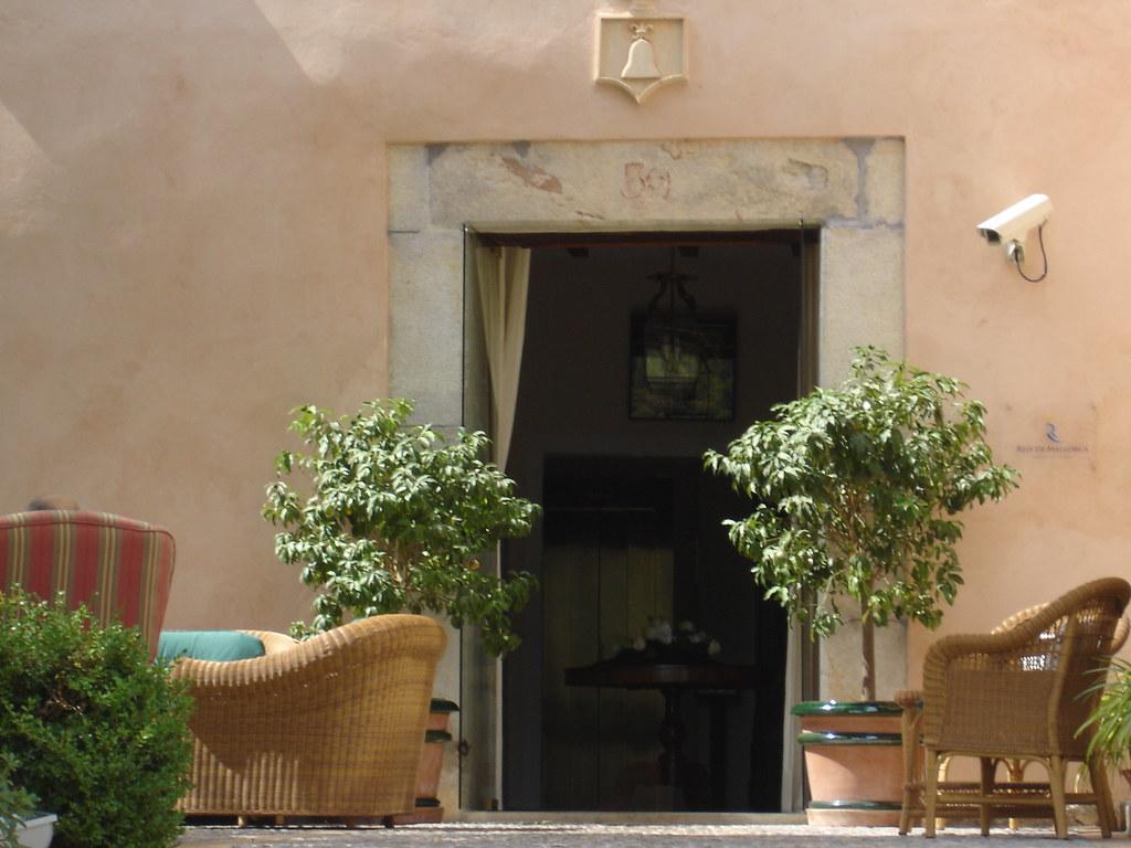 Hotel S Olivaret Alar Ef Bf Bd  Sterne Hotel Spanien Mallorca