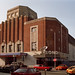 91 Plymouth Gaumont