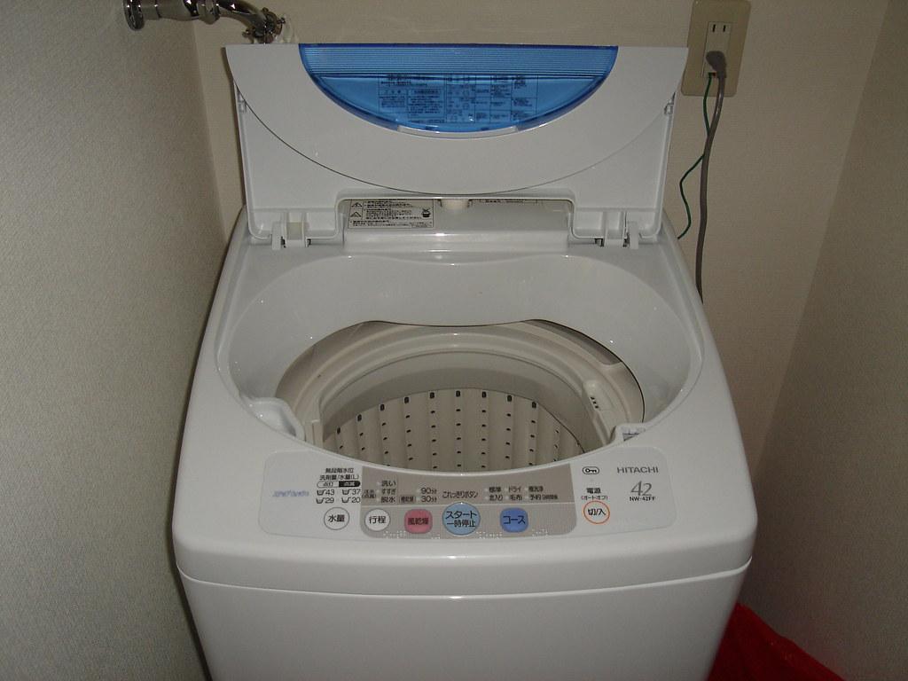 ma machine laver et s cher jmettraux flickr. Black Bedroom Furniture Sets. Home Design Ideas