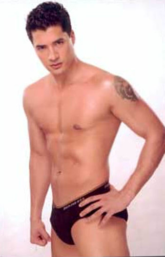 Pinoy handsome boys gay sex these 9