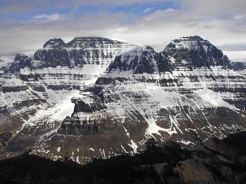 Banff World Tour Slc List Of Films