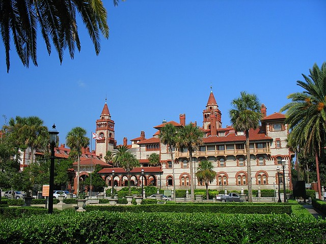 Flagler College, St Augustine  See This Location On. Drapery Cleaning Service Make Our Own Website. Stem Cell Therapy For Rheumatoid Arthritis. Material Resource Planning Software. George Washington University Social Work. Filemaker Online Database Salary Of A Barber. Corporate Credit Analysis Training. Bank With High Interest Rates. Nys Teacher Certification Exams