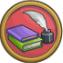 Exploración en Los Sims 4 | Aptitud académica