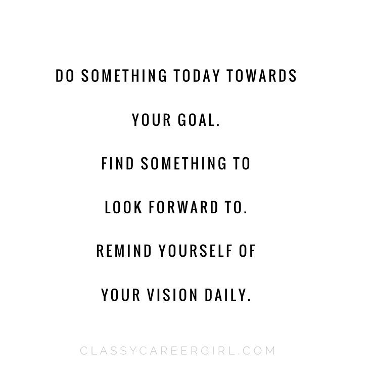 Achieving Goals Quotes: Inspirational And Motivational Quotes : Achieve Your Goals