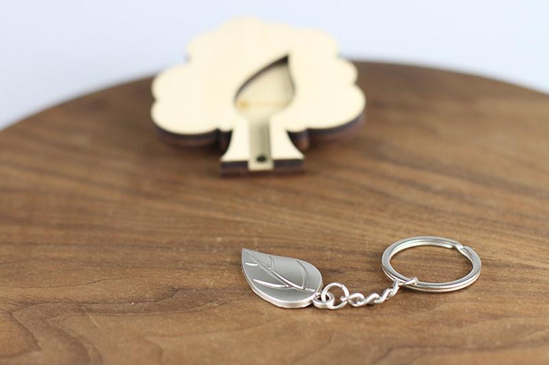 鑰匙圈 客製化 禮物 特色產品 居家 台灣設計 生日 情人節 動物 療癒 聖誕節 收納 裝飾 吊飾 送禮 中性 木 楓木 胡桃木 鑰匙