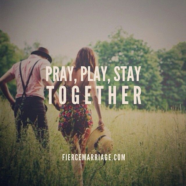 Love Quotes Christian Marriage Love Quotes Quotation Flickr