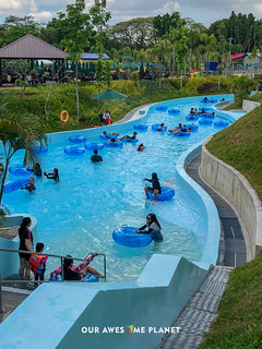 Aqua Planet-24.jpg | by OURAWESOMEPLANET: PHILS #1 FOOD AND TRAVEL BLOG