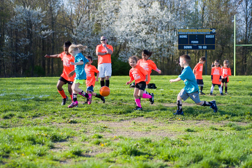 20180507-Coraline-Spring-Soccer-8815 | by auley