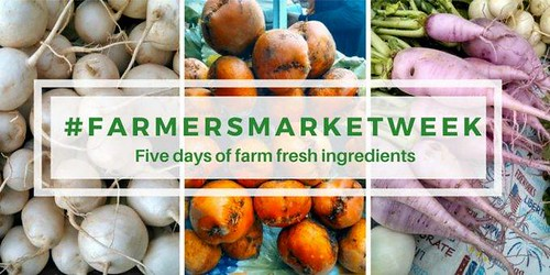 farmersmarketweekheader | by katesrecipebox