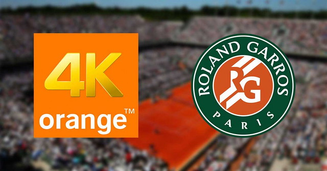 orange-4k-roland-garros-eurosport