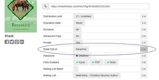 Email Opt-In Required | Click to Enlarge