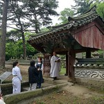 Korea_03
