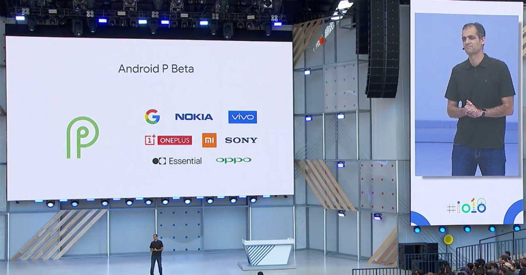 android-p-beta-anuncio