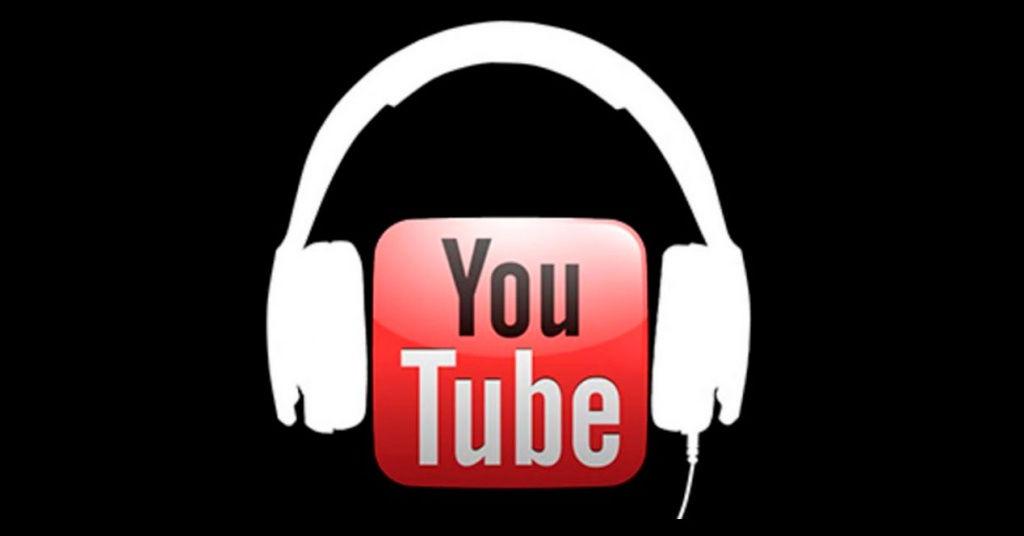 Cómo identificar la canción que está sonando en un vídeo de YouTube