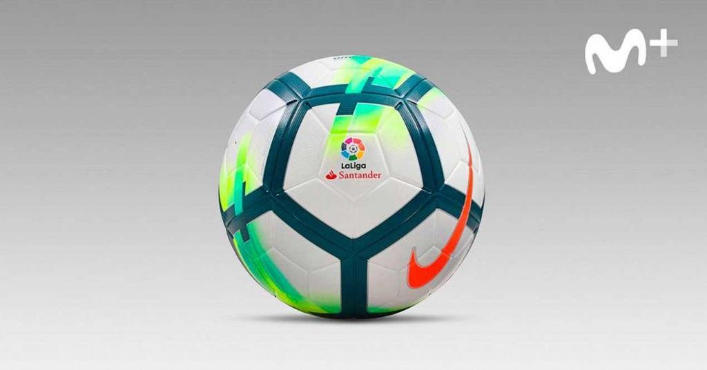 movistar-futbol