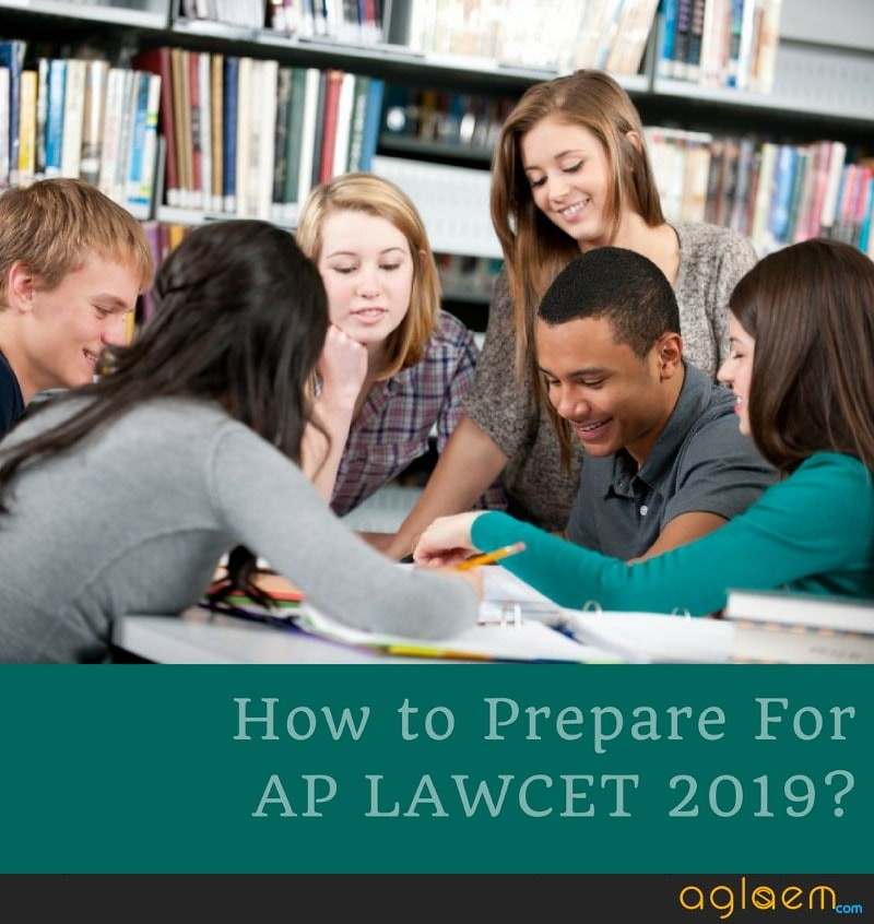 AP LAWCET 2019 Exam: Date, Registration, Syllabus, Pattern, Eligibility  %Post Title | AglaSem