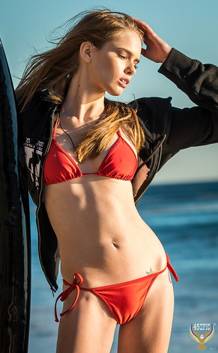 Hot Sexy Blonde Videos