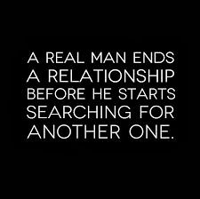 Love Image Result For Near End Relationship Quotes Flickr