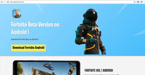 Dominio-del-APK-de-la-aplicacion-falsa-de-Fortnite-para-Android