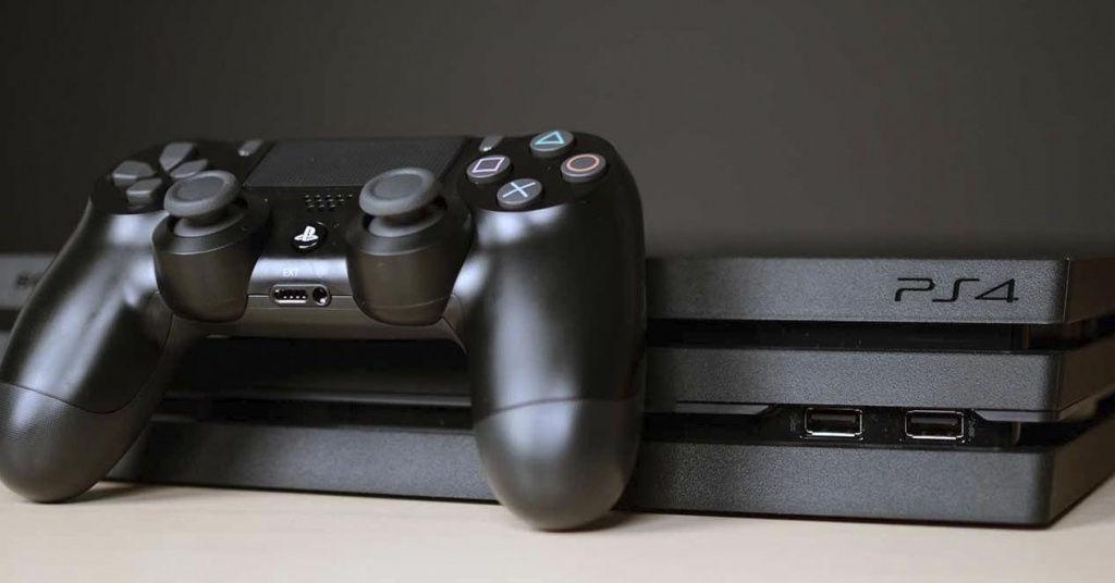 Sony anuncia que PlayStation 4 está llegando a su fin