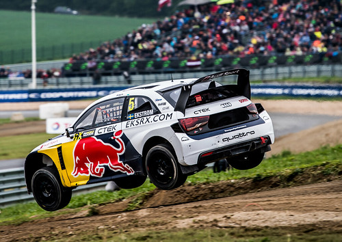 world rx 2018 rd3 belgium 2018 fia world rallycross ch flickr. Black Bedroom Furniture Sets. Home Design Ideas