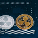 Ripple (XRP) Makes Huge Waves: Did You See Them Coming?