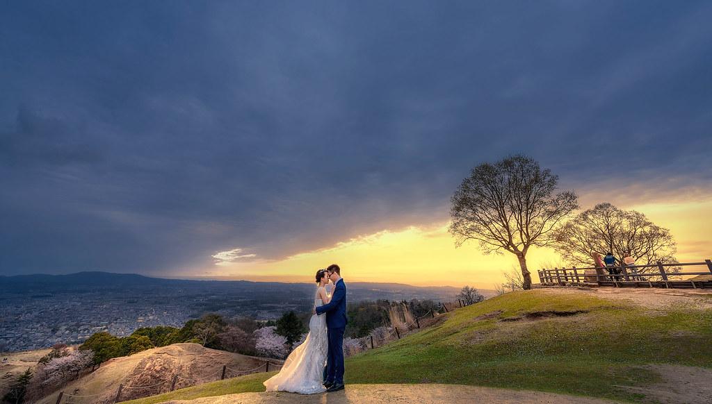 chụp ảnh cưới đẹp giá rẻ 2018