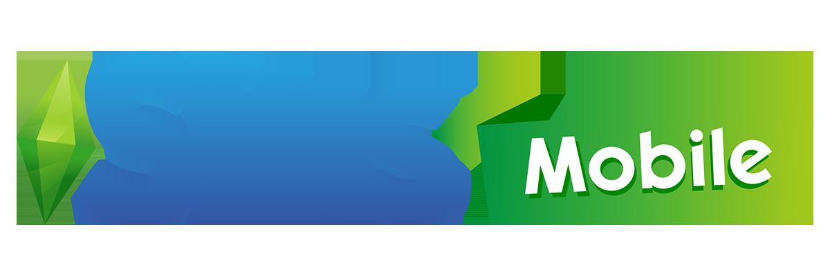 Atualização de Maio de 2018 para The Sims Mobile
