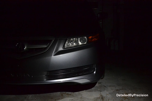 auto-detailing-san-francisco-Detailed-By-Precision4118 copy | by DetailedByPrecision