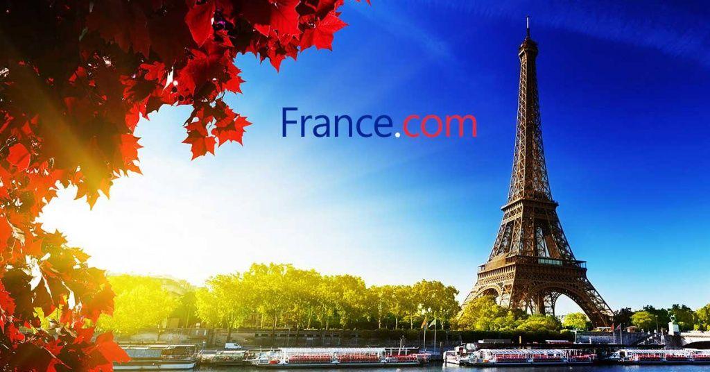 francia-com
