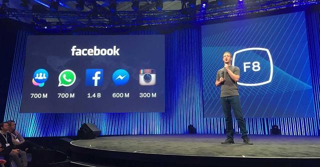 facebook-f8-2018