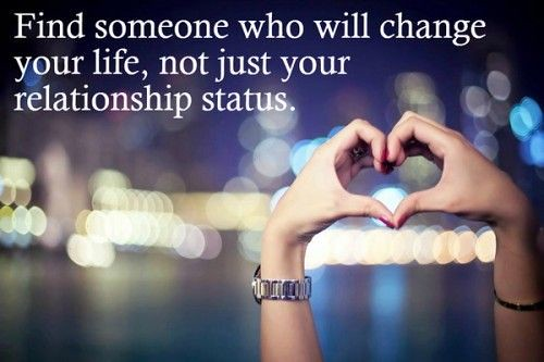 Love 60 Cute Relationship Quotes And Sayings Herintere Flickr