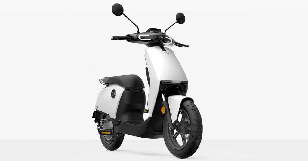 Xiaomi lanza una moto eléctrica desde 650 euros y un drone barato