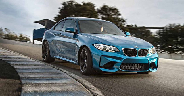 bmw-m2-coupe