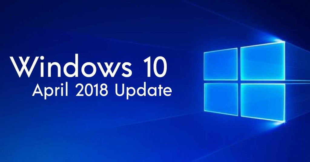 april-2018-update-windows-10