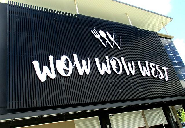 Wow Wow West 1