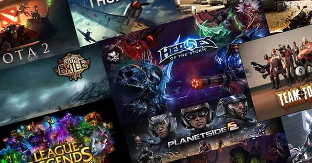 free-to-play-juegos