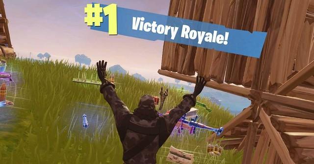 fortnite-victory
